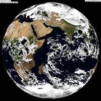 METEOSAT-7_th.jpg